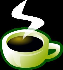 coffee-27992_1280